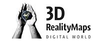3d_reality_maps