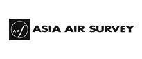 asia_air