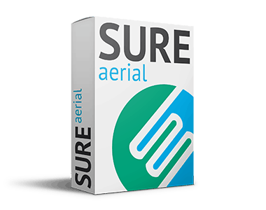 box_sure_aerial