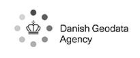 danish_geodata