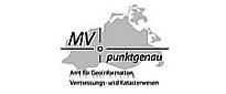 mv_punktgenau