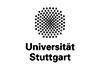 uni_stuttgart2